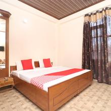 OYO 15696 Rooms Real Green Valley View in Sabathu