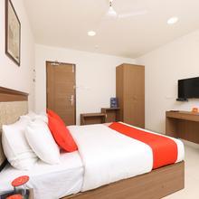 OYO 15723 Hotel Rishi Gardens in Tada