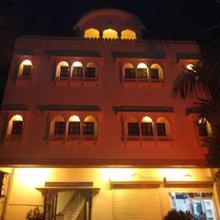 hotel ranthambore haveli in Sawai Madhopur