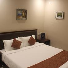 Oyo 1577 Hotel Shree Hari Grand in Puri