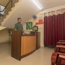 Oyo 15788 Lodge Jyoti in Siliguri