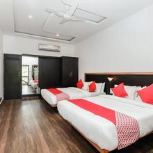 Oyo 15840 Hotel Nandini in Pandavapura