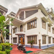OYO 15844 Comfort Zone in Rangtong