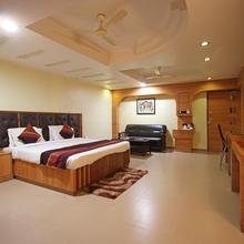 OYO 1585 Hotel Palash Residency in Ranchi