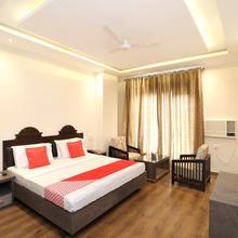 Oyo 15890 Hotel Sunciti Extension in Bhatinda