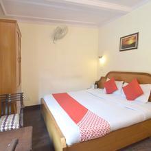 OYO 1590 Hotel Hari Palace in Shimla