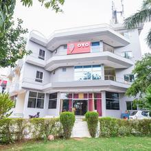Oyo 15904 Hotel Ranthambore Paradise in Sawai Madhopur