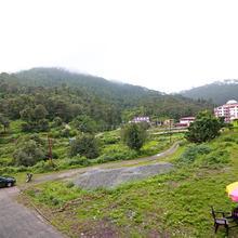 Oyo 15919 Uk Retreat in Kathgodam