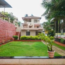 OYO 15939 Talwalkar's Serene Resort in Mahabaleshwar