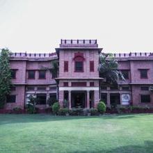 OYO 15941 Jasol Heritage in Jodhpur