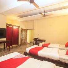 Oyo 15953 North Bengal Guest House in Siliguri