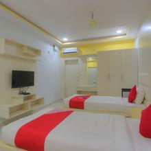 Oyo 15965 Hotel Nandi Gateway in Chikkaballapur