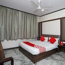 OYO 15966 Hotel Shivam in Nabaghara