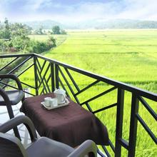 Oyo 15979 The Paddy Field Inn in Kabini