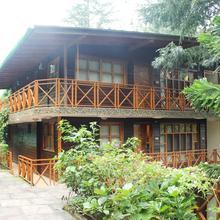 Oyo 1598 Hotel Mountain Club in Nainital