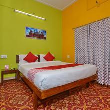 OYO 15984 Crown Plaza Heritage Saver in Jodhpur