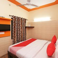 Oyo 15993 Hotel Ashoka Guest House in Panipat