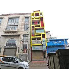 OYO 15993 Hotel Ashoka Guest House in Manana