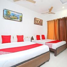 OYO 15996 Ma Resort in Jandiala