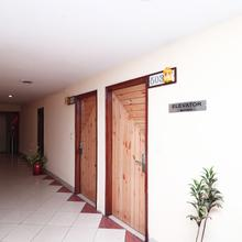 OYO 16006 Hotel Meedo's Grand in Dehradun