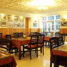 Oyo 1601 Himalaya Hotel in Nainital