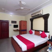 Oyo 16057 Hotel Centre Point in Aligarh