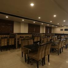 OYO 1606 T-10 Hotels in Manachanallur
