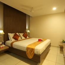 OYO 1606 T-10 Hotels in Tiruchirapalli