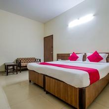 OYO 16075 Aikya Elevens Inn in Danapur