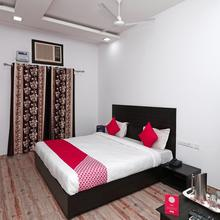 Oyo 16080 The Royal Orchid in Gorakhpur