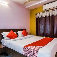 Oyo 16110 Shree Lakshmi Guest House in Vishakhapatnam