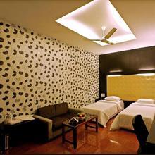 OYO 16117 Grace Residency in Chennai