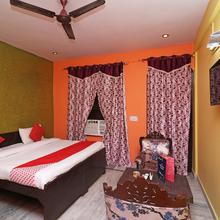 OYO 16146 Royal Guest House in Faridabad