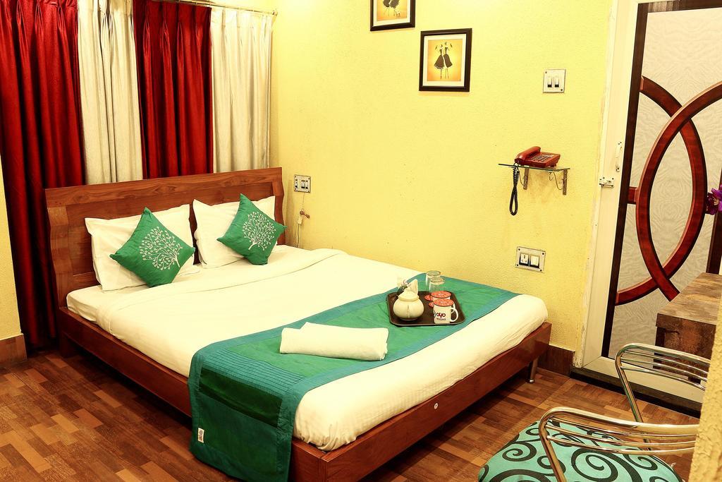 OYO 1622 Hotel Balaji International in Barakpur
