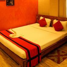 Oyo 1622 Hotel Balaji International in Serampore