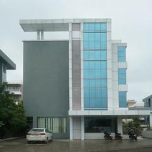 OYO 16354 Hotel Sai Srushti in Shirdi