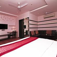 OYO 16364 Jai Jawan Deluxe in Kanpur