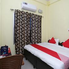 OYO 16386 Tapasya Palace Saver in Gorakhpur