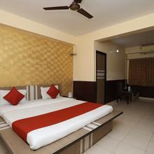 Oyo 16394 Prantik Guest House in Kolkata