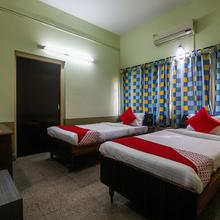 Oyo 16396 Riverview Guest House in Guwahati