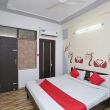 Oyo 16437 Hotel Alwar Inn in Alwar