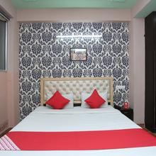 OYO 16437 Hotel Alwar Inn Deluxe in Alwar