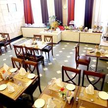 Oyo 1644 Hotel Aketa in Dehradun