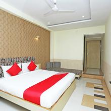Oyo 16472 Hotel Shree Balram International in Raipur