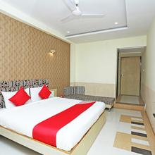 OYO 16472 Hotel Shree Balram International in Raipur