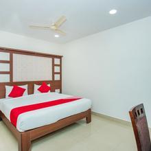 Oyo 16473 Ring View Hotels in Bengaluru