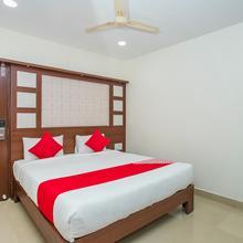 OYO 16473 Ring View Hotels in Chik Banavar
