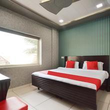 OYO 16515 Hotel Bombay Residency in Patiala