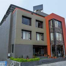 OYO 16543 Hotel Madhuban in Ujjain