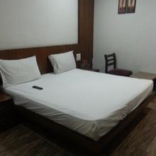 Oyo 16547 Hotel Ganga in Meerut